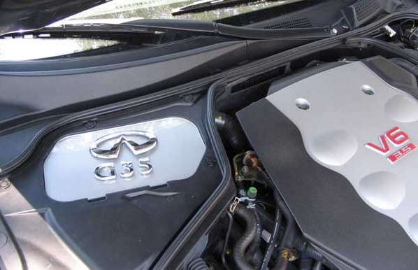best batteries for infiniti g35 g37