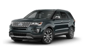 best battery for ford explorer expedition