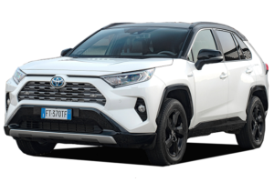 best battery for toyota rav4