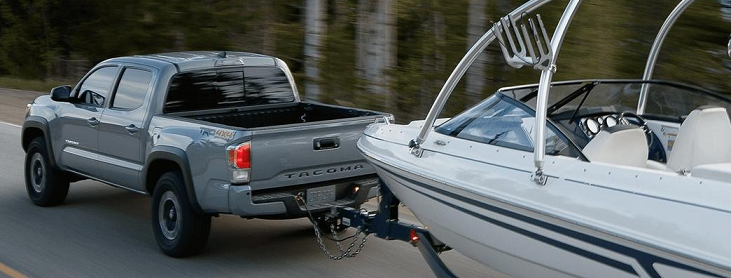 best battery for toyota tacoma 2