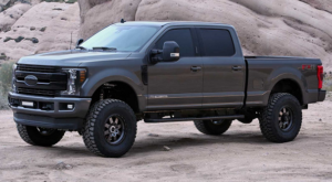 best batteries for ford f250 f350