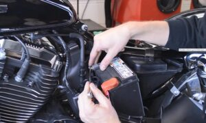 longest lasting motorcycle batteries